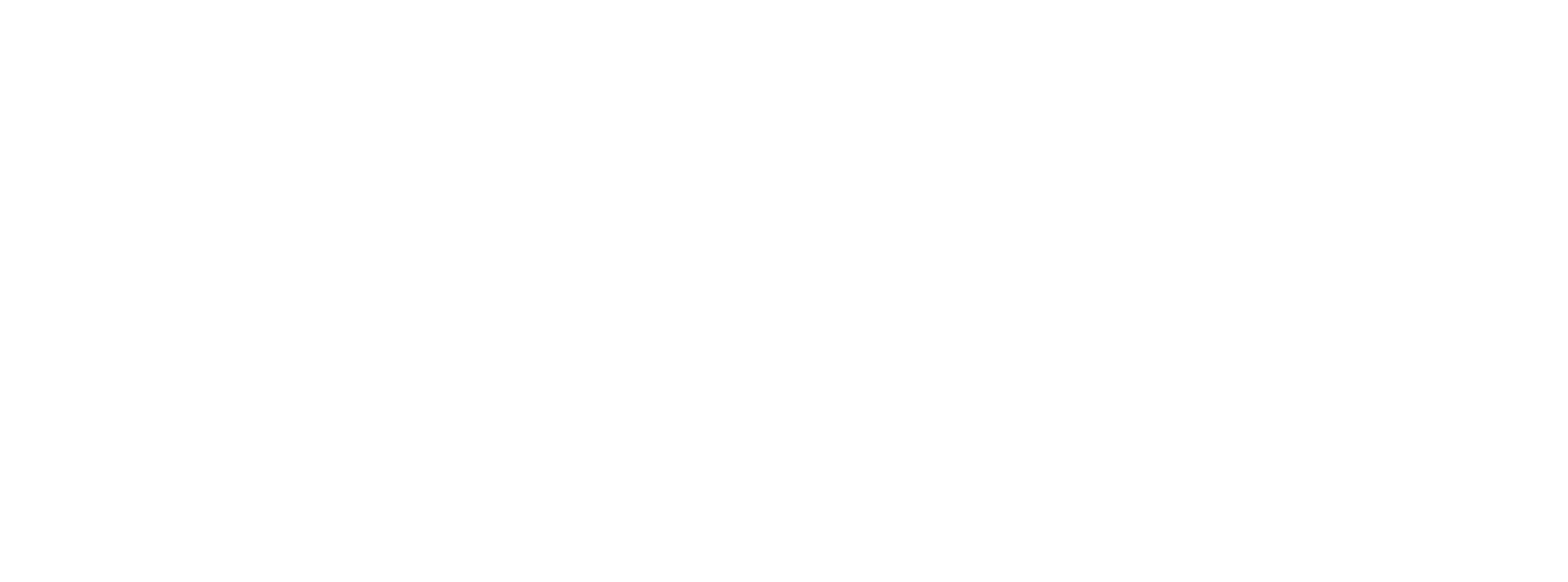 Family For Families Print Color Logo White